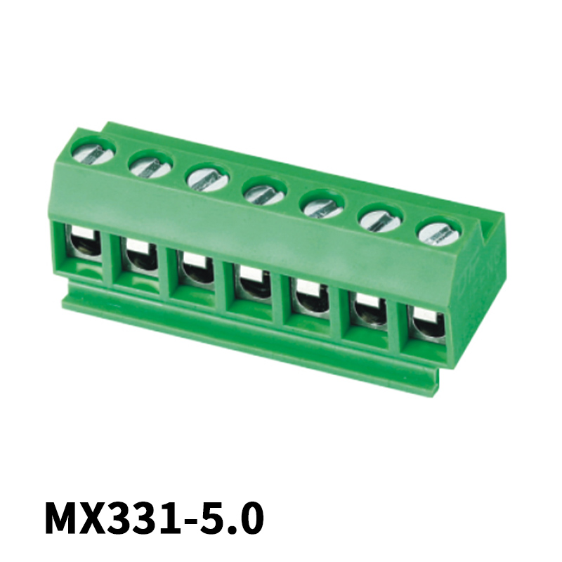 MX331-5.0
