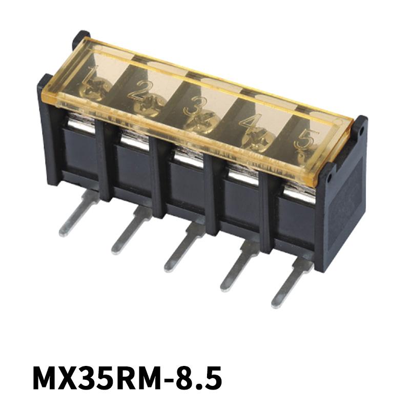 MX35RM-8.5