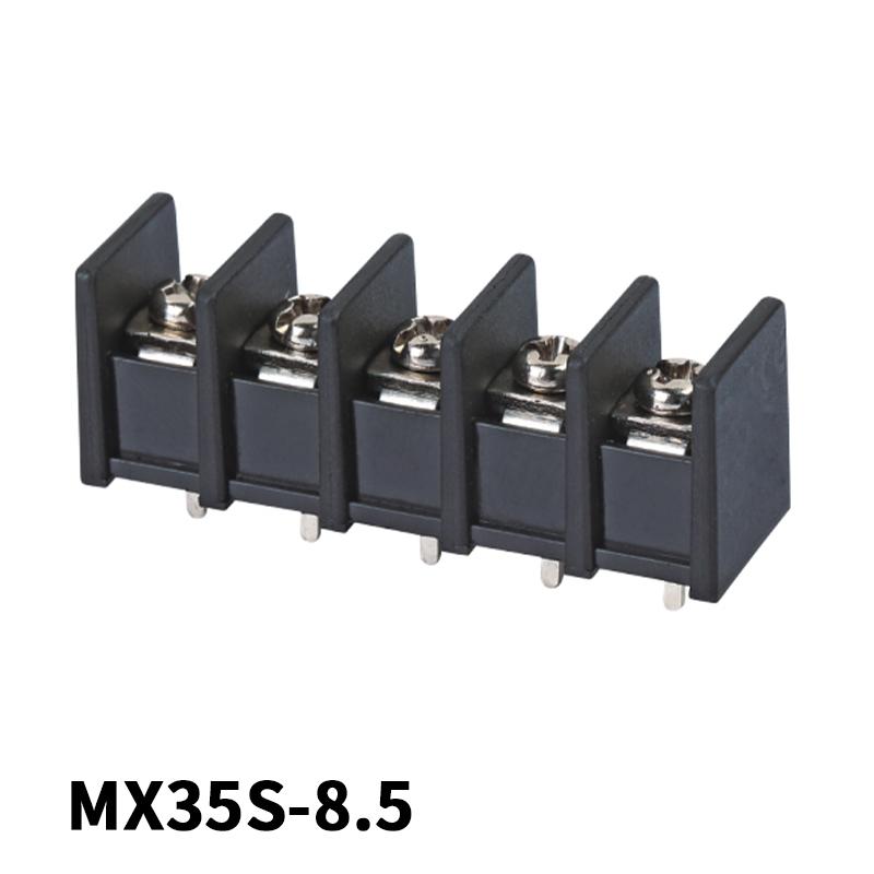 MX35S-8.5