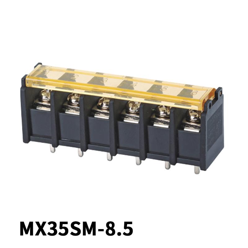 MX35SM-8.5