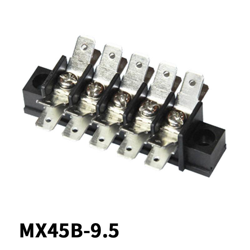 MX45B-9.5