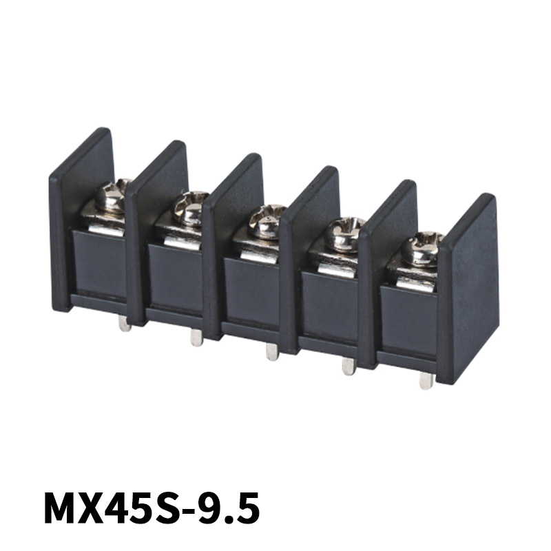 MX45S-9.5