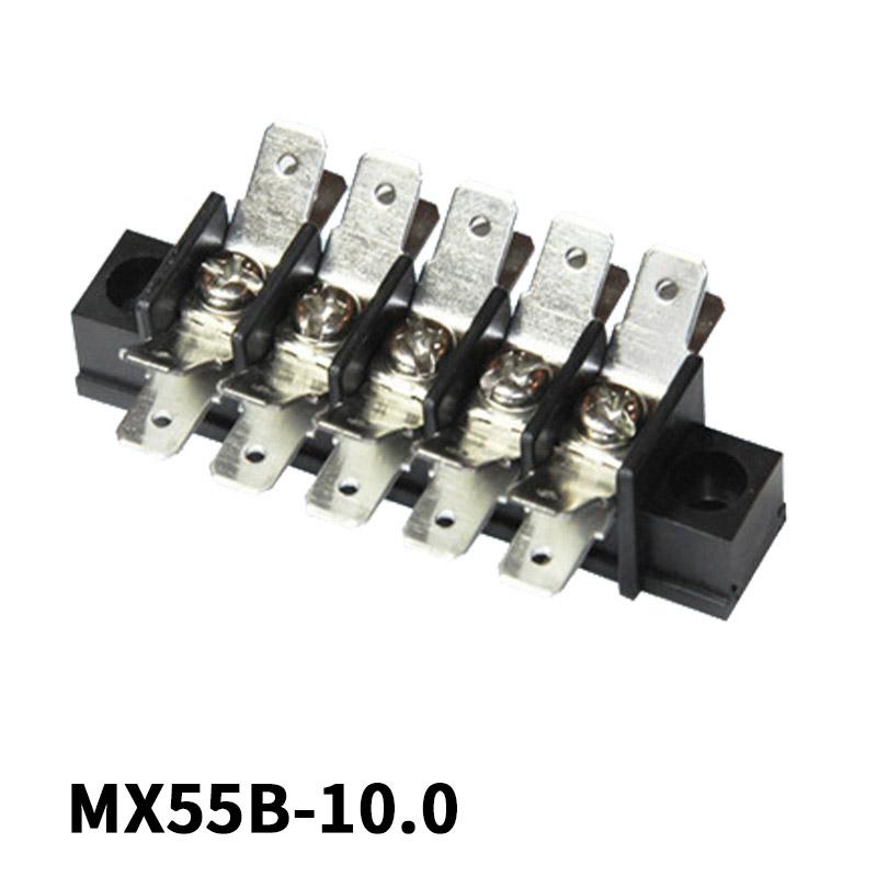 MX55B-10.0