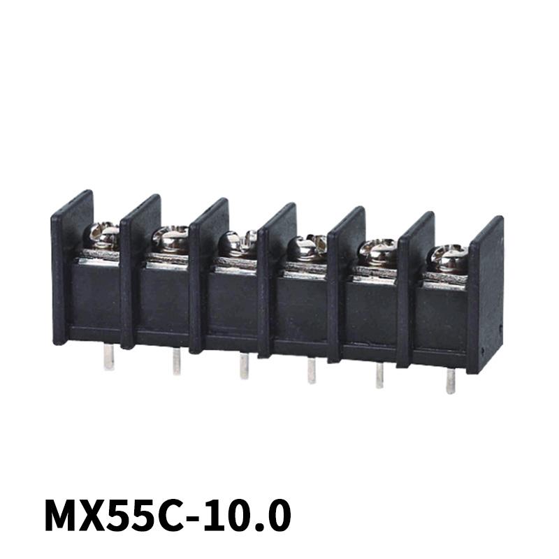 MX55C-10.0