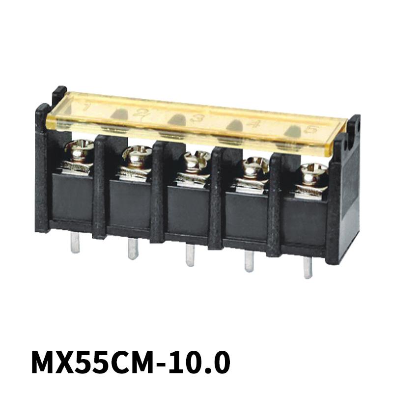 MX55CM-10.0