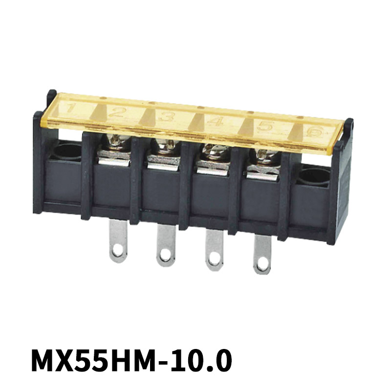 MX55HM-10.0