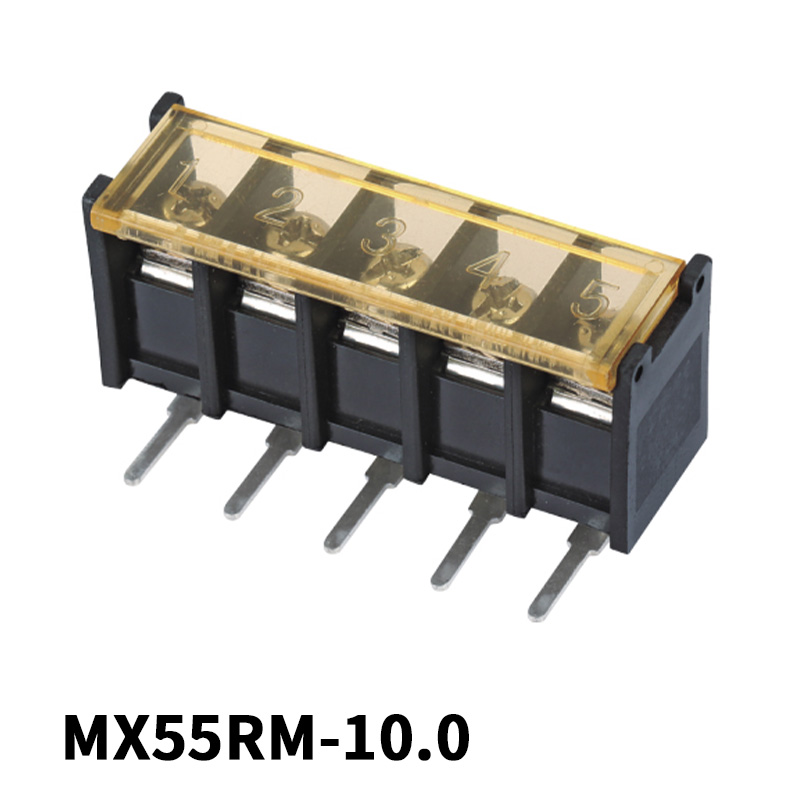MX55RM-10.0