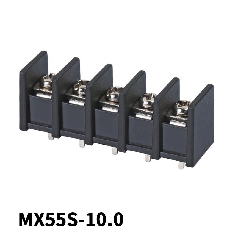 MX55S-10.0