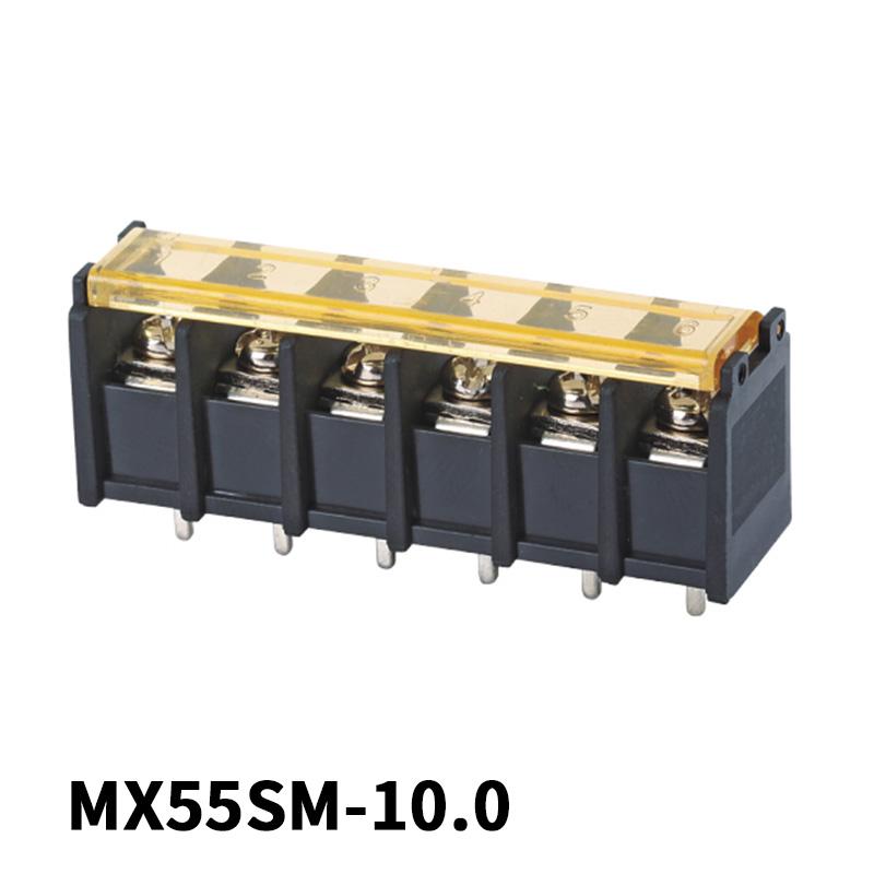 MX55SM-10.0