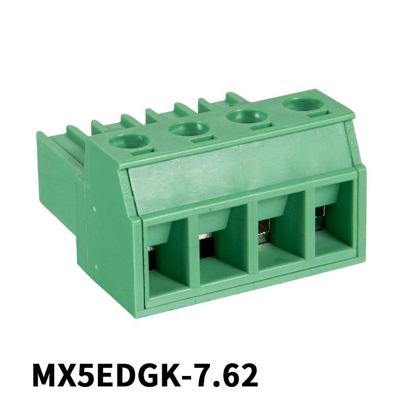MX5EDGK-7.62