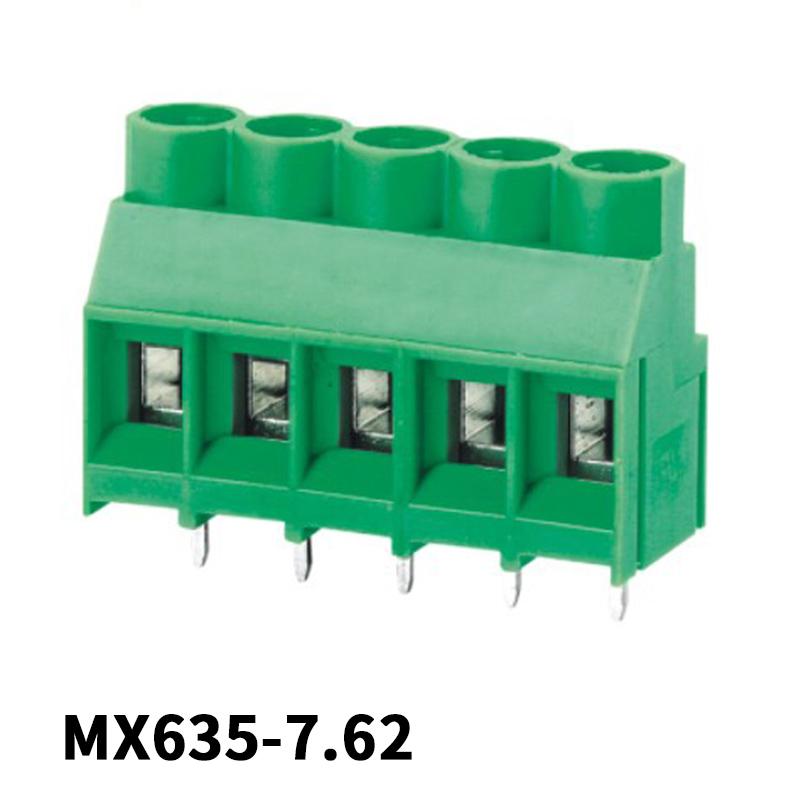 Block-MX635-7.62