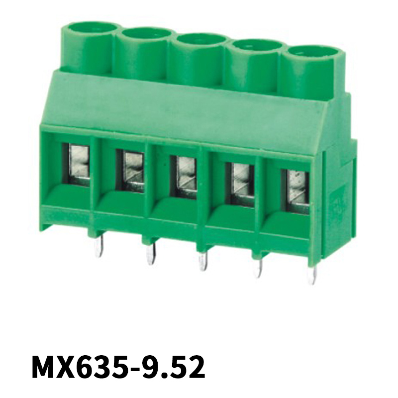 Block-MX635-9.52