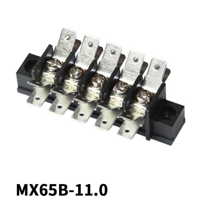 MX65B-11.0
