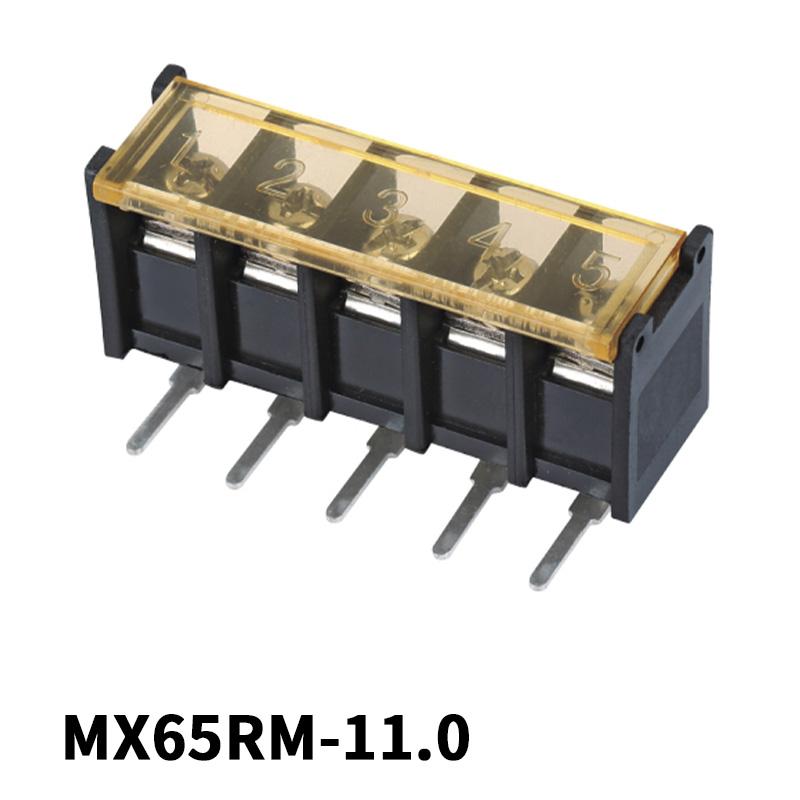MX65RM-11.0