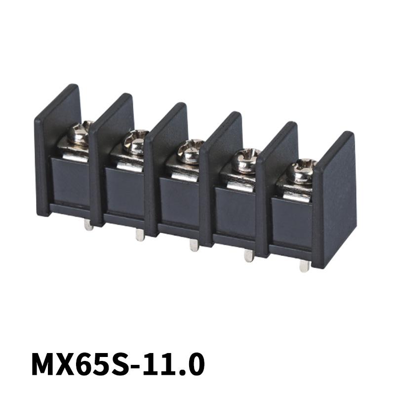 MX65S-11.0