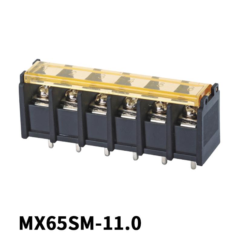 MX65SM-11.0