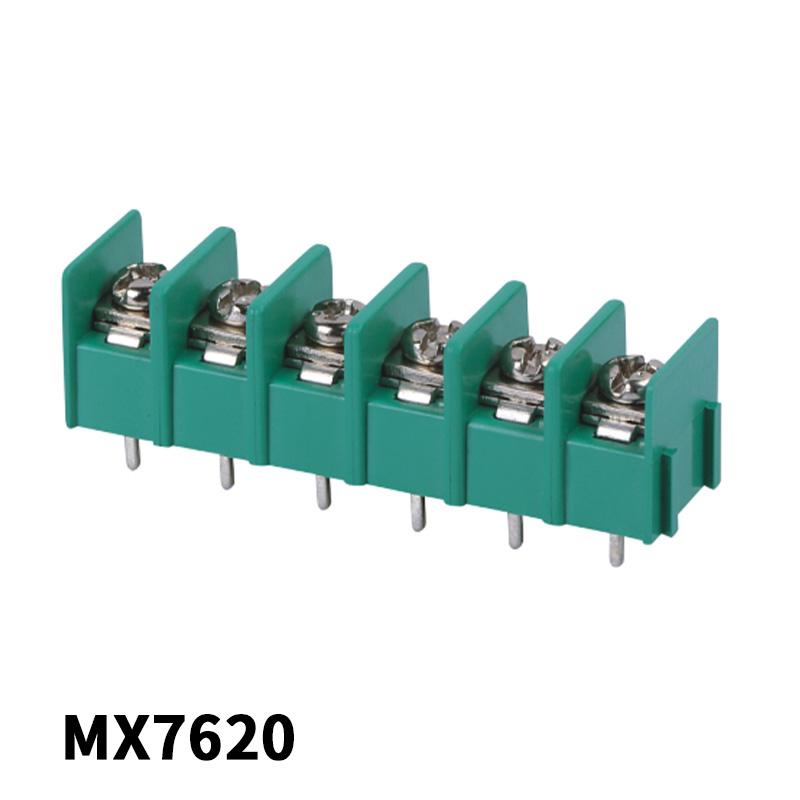 MX7620