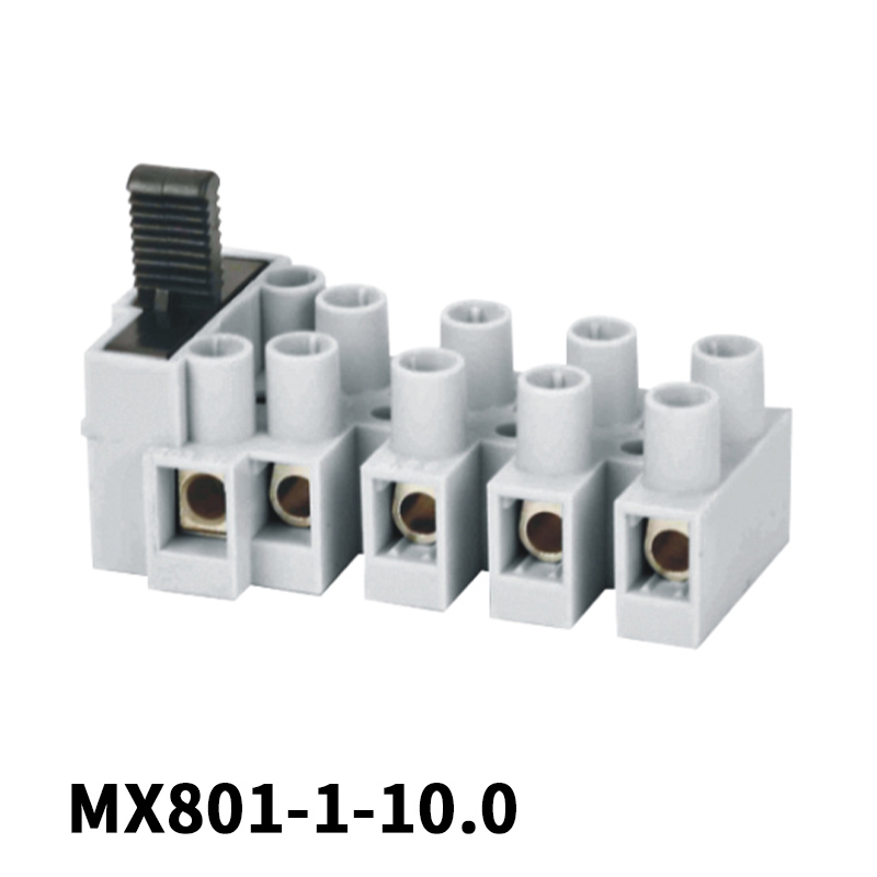MX801-1-10.0