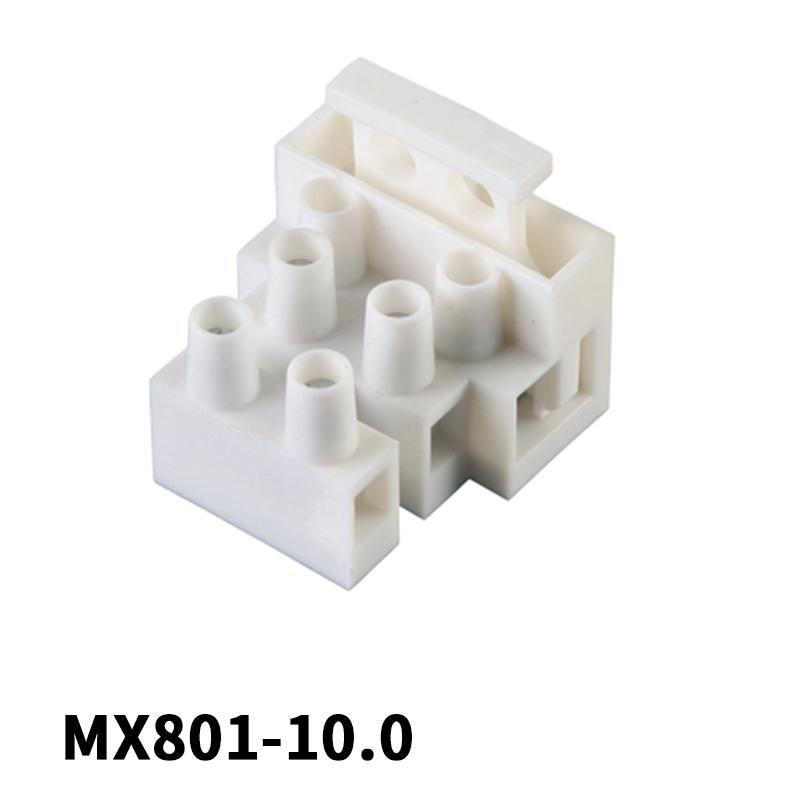 MX801-10.0