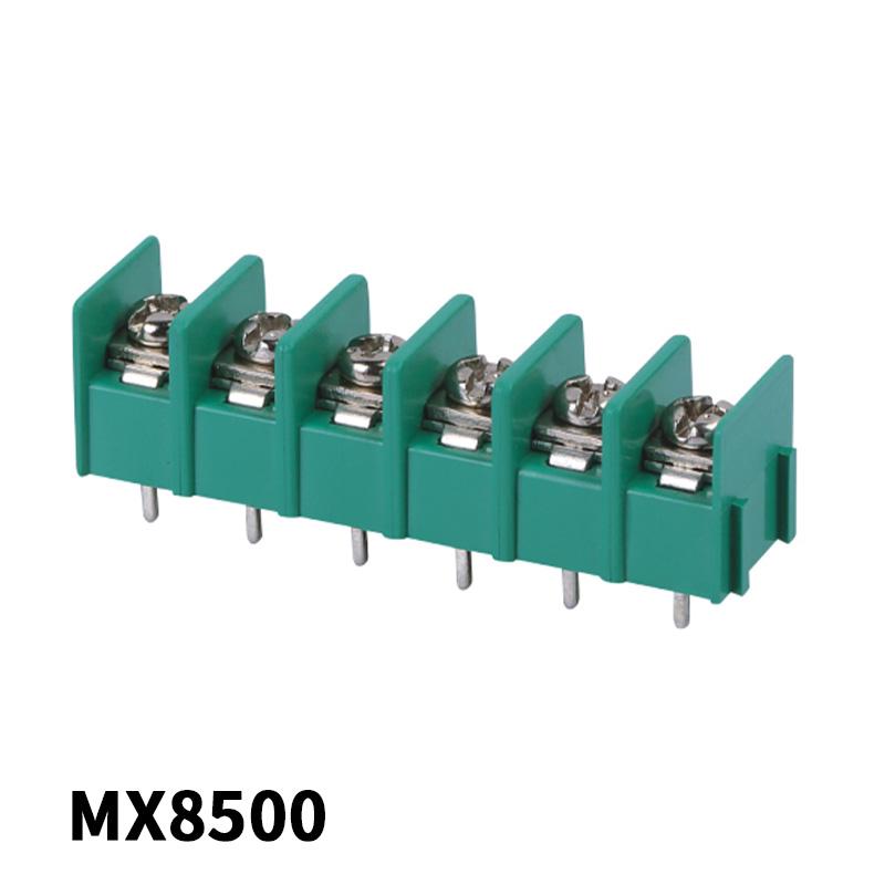 MX8500