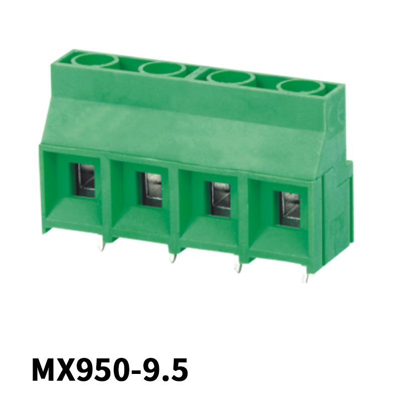 Block-MX950-9.5