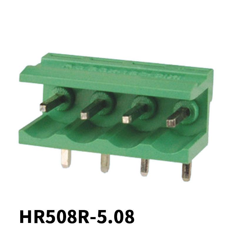 HR508R-5.08
