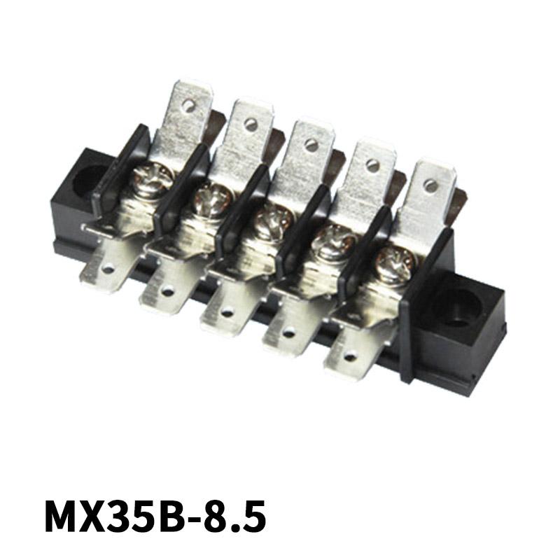 MX35B-8.5