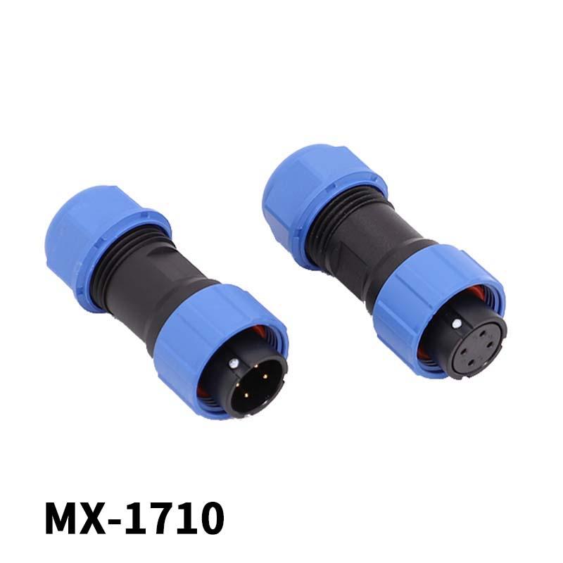 MX-1710