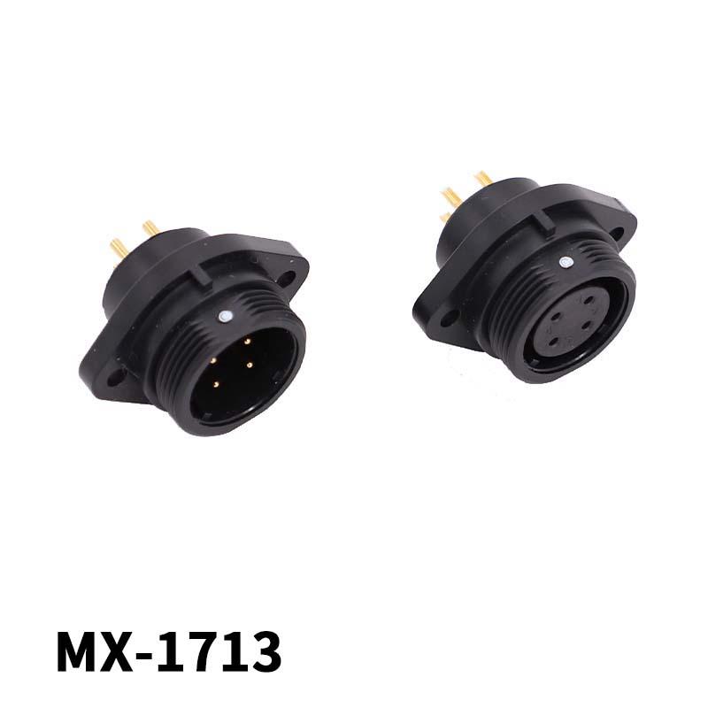 MX-1713