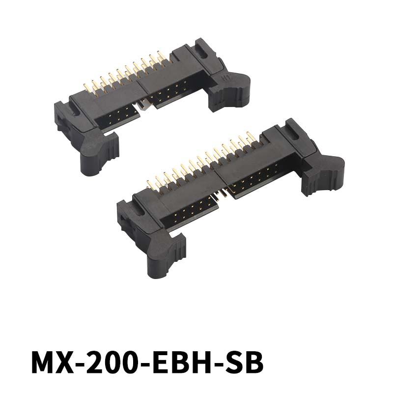 MX-200-EBH-SB