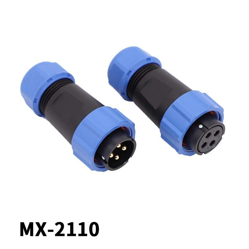 MX-2110