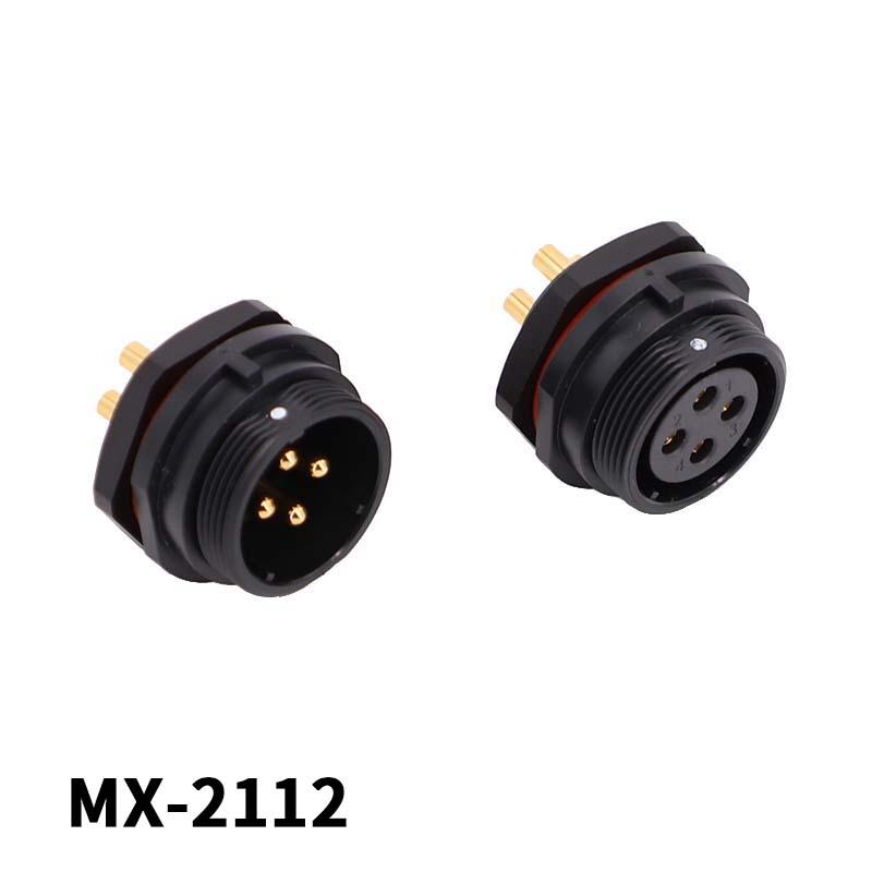 MX-2112