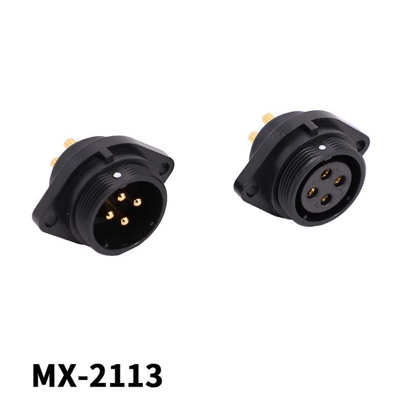 MX-2113