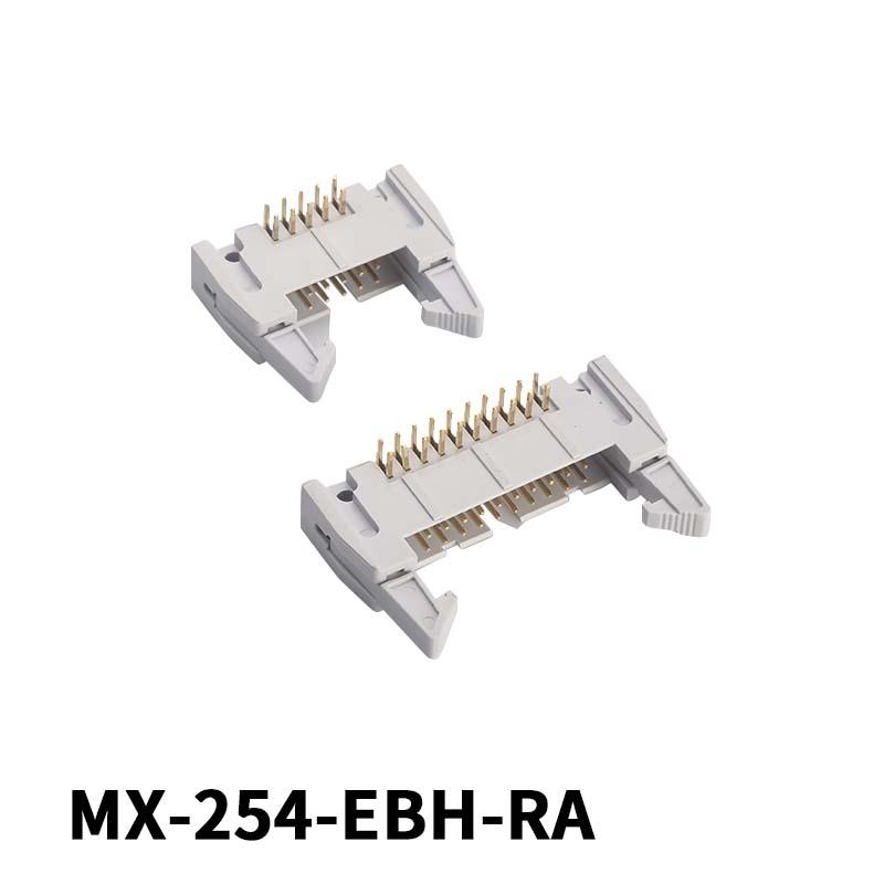 MX-254-EBH-RA