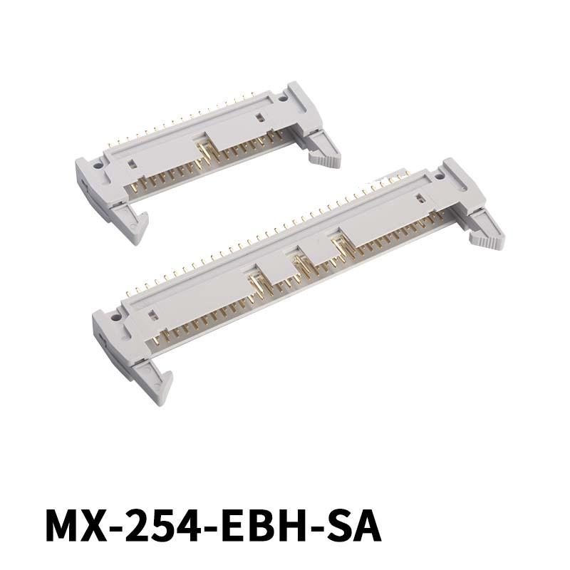 MX-254-EBH-SA