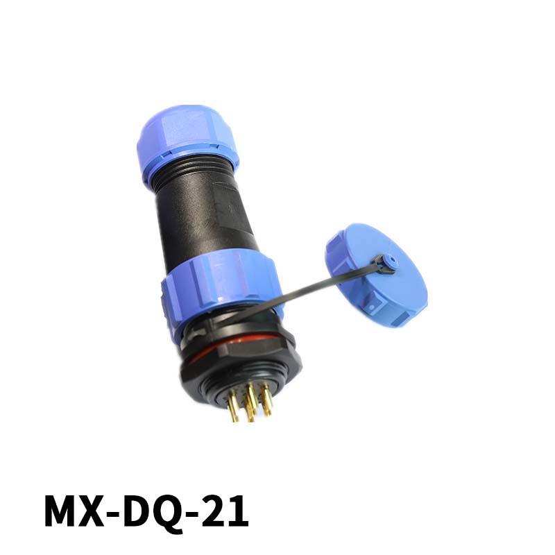MX-DQ-21