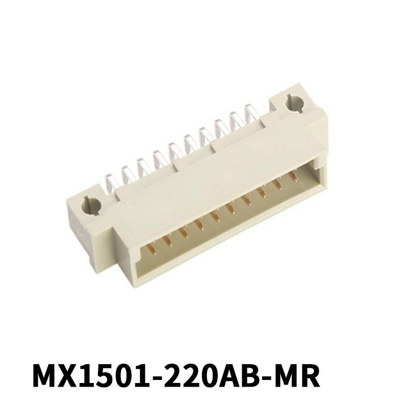 MX1501-220AB-MR