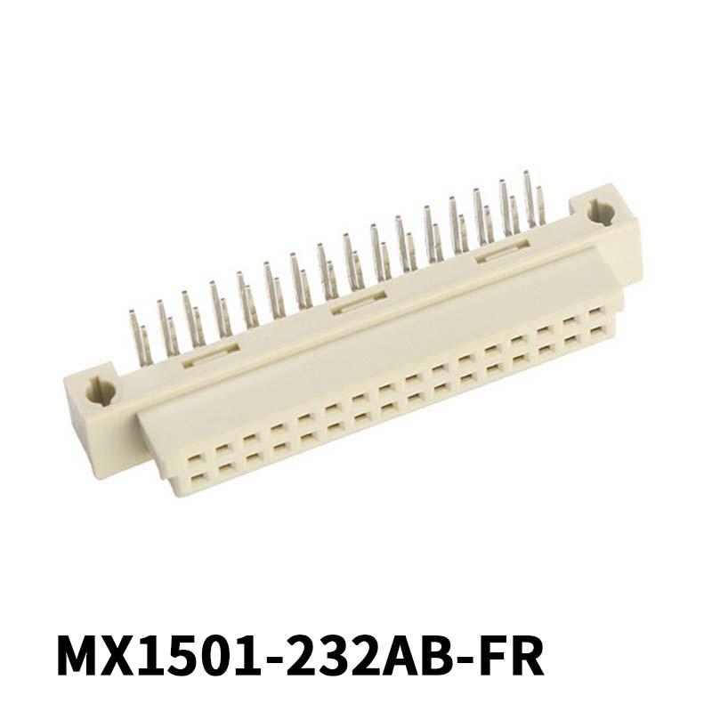MX1501-232AB-FR