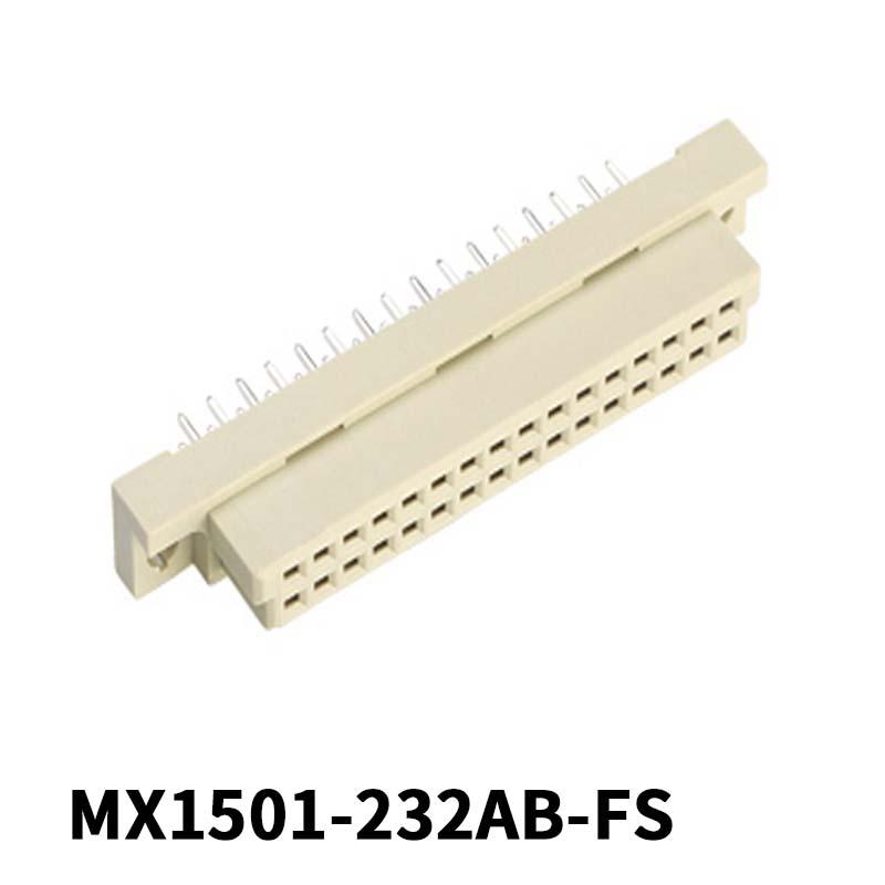 MX1501-232AB-FS