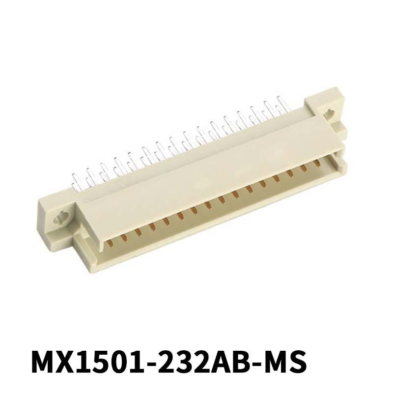 MX1501-232AB-MS