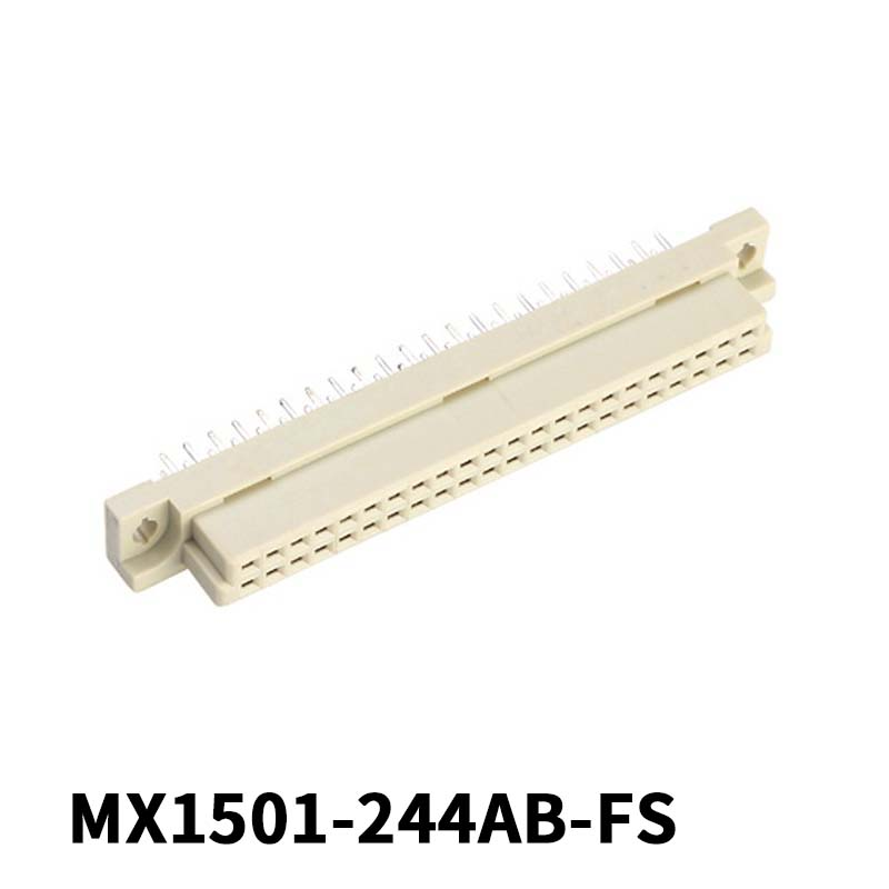 MX1501-244AB-FS