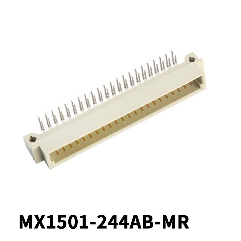 MX1501-244AB-MR