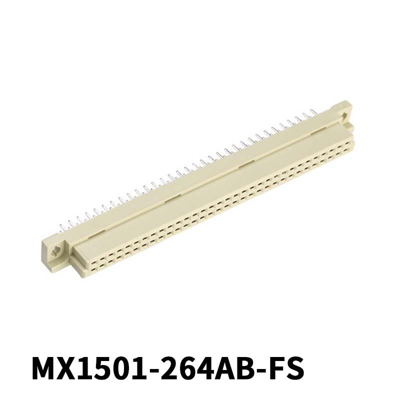 MX1501-264AB-FS