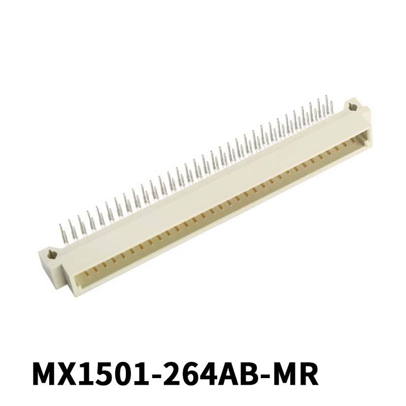 MX1501-264AB-MR