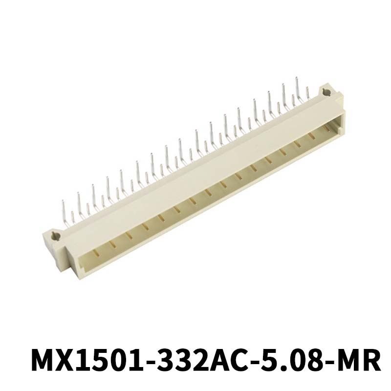 MX1501-332AC-5.08-MR