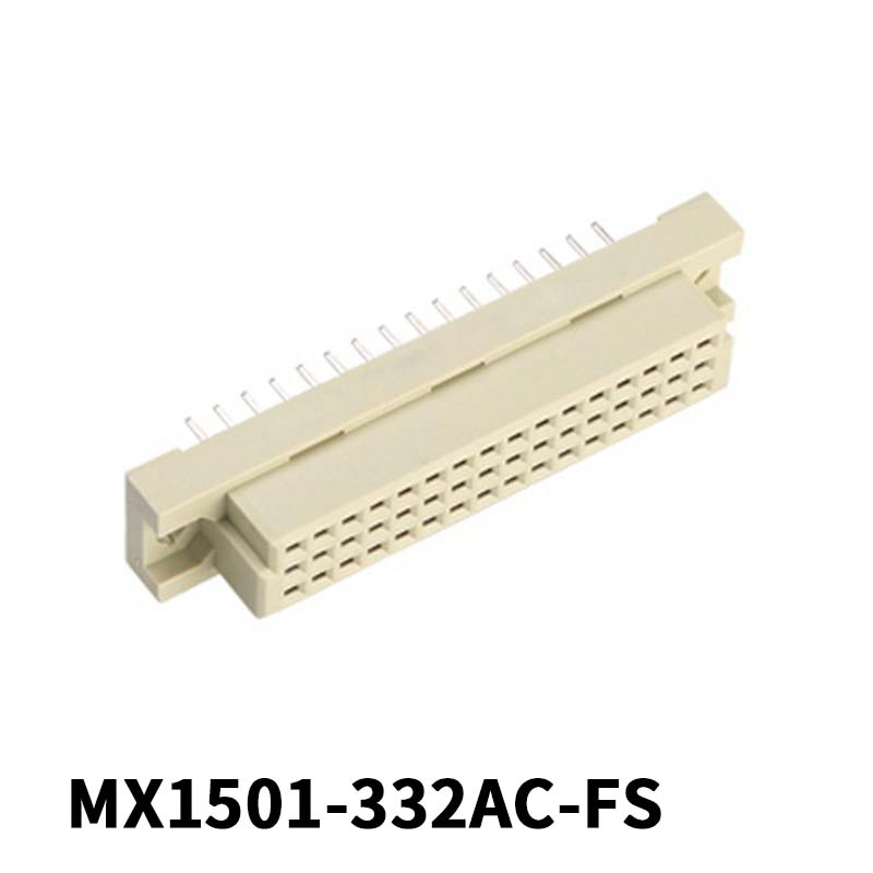 MX1501-332AC-FS