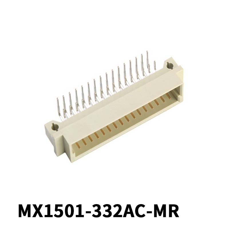 MX1501-332AC-MR