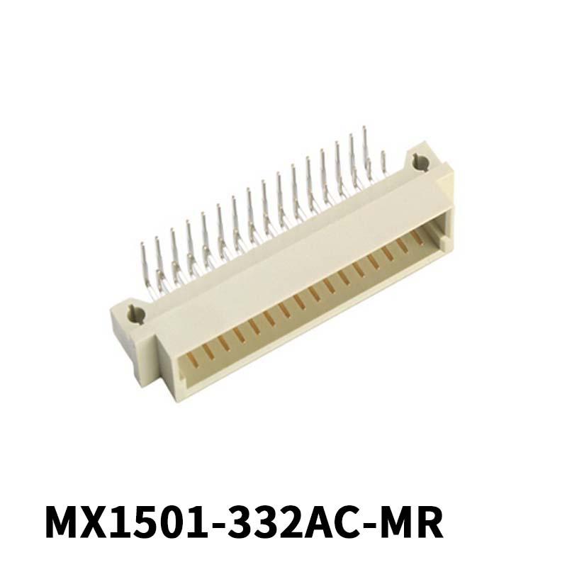 MX1501-332AC-MR