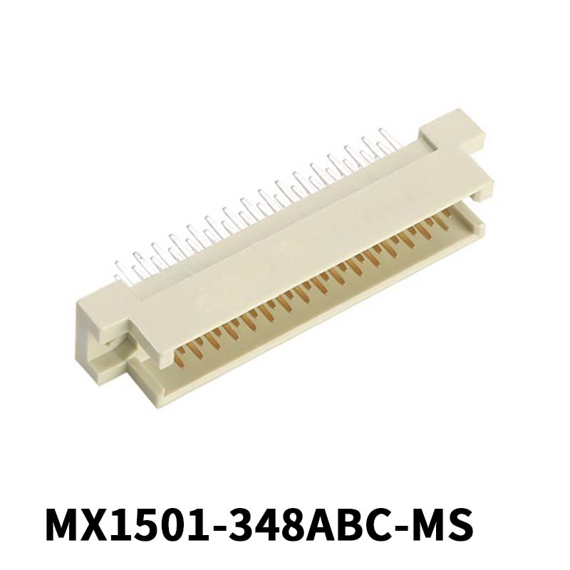 MX1501-348ABC-MS