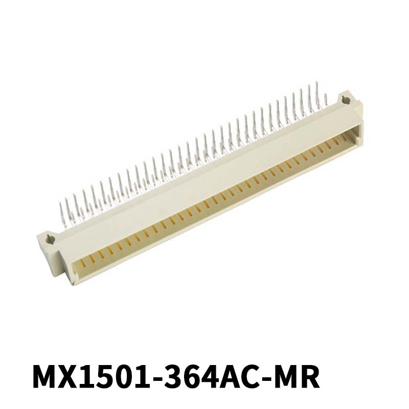 MX1501-364AC-MR